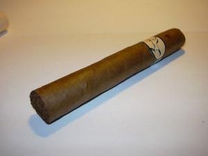 Cigar-nicaragua