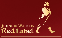 JOHNNIE_WALKER-REDLABEL