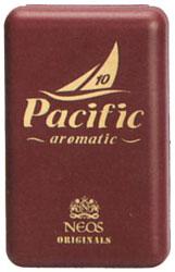 NEOS-PACIFIC-CAFFE