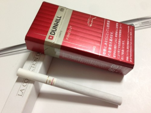 DUNHILL_LIGHTS_FINECUT1