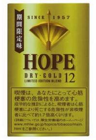 hope_drygold