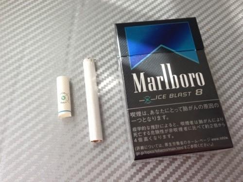 marlboro_iceblast8-01