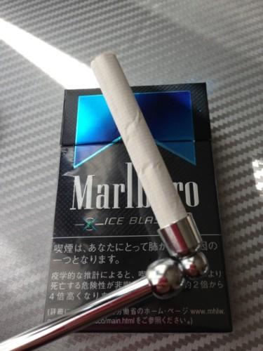 marlboro_iceblast8-03