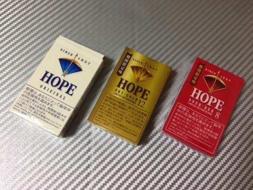 20140408-hope1