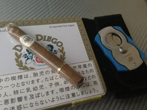 20140420-dondiego01