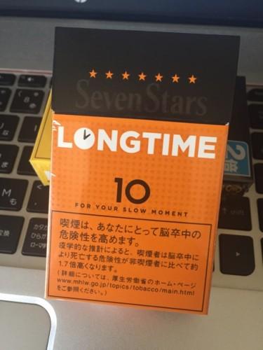 20160306-sevenstar-longtime-10-01