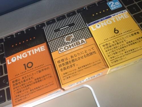 20160306-sevenstar-longtime-10-02